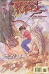 Books of Magic #46 Comic Books - Covers, Scans, Photos  in Books of Magic Comic Books - Covers, Scans, Gallery