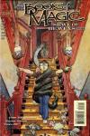 Books of Magic #47 Comic Books - Covers, Scans, Photos  in Books of Magic Comic Books - Covers, Scans, Gallery
