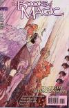 Books of Magic #48 cheap bargain discounted comic books Books of Magic #48 comic books