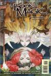 Books of Magic #50 comic books - cover scans photos Books of Magic #50 comic books - covers, picture gallery