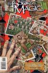 Books of Magic #59 comic books - cover scans photos Books of Magic #59 comic books - covers, picture gallery