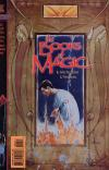 Books of Magic #6 comic books - cover scans photos Books of Magic #6 comic books - covers, picture gallery