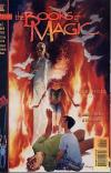 Books of Magic #7 comic books - cover scans photos Books of Magic #7 comic books - covers, picture gallery