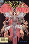 Books of Magic #71 Comic Books - Covers, Scans, Photos  in Books of Magic Comic Books - Covers, Scans, Gallery
