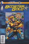 Booster Gold: Futures End Comic Books. Booster Gold: Futures End Comics.