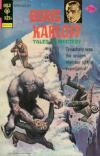 Boris Karloff Tales of Mystery #61 cheap bargain discounted comic books Boris Karloff Tales of Mystery #61 comic books