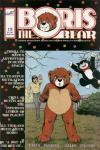 Boris the Bear #15 comic books for sale