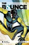 Bounce #12 comic books for sale
