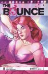 Bounce #3 Comic Books - Covers, Scans, Photos  in Bounce Comic Books - Covers, Scans, Gallery