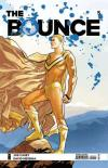 Bounce #5 comic books for sale