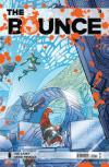 Bounce #8 comic books for sale