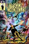 Bozz Chronicles #2 comic books - cover scans photos Bozz Chronicles #2 comic books - covers, picture gallery