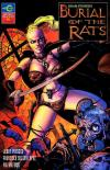 Bram Stoker's Burial of the Rats #2 comic books for sale