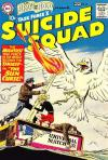 Brave and the Bold #26 comic books - cover scans photos Brave and the Bold #26 comic books - covers, picture gallery