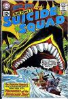 Brave and the Bold #39 Comic Books - Covers, Scans, Photos  in Brave and the Bold Comic Books - Covers, Scans, Gallery