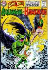 Brave and the Bold #51 Comic Books - Covers, Scans, Photos  in Brave and the Bold Comic Books - Covers, Scans, Gallery