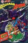 Brave and the Bold #73 Comic Books - Covers, Scans, Photos  in Brave and the Bold Comic Books - Covers, Scans, Gallery