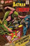 Brave and the Bold #80 Comic Books - Covers, Scans, Photos  in Brave and the Bold Comic Books - Covers, Scans, Gallery