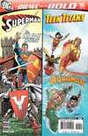 Brave and the Bold #10 comic books - cover scans photos Brave and the Bold #10 comic books - covers, picture gallery