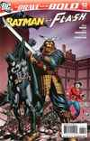 Brave and the Bold #13 comic books - cover scans photos Brave and the Bold #13 comic books - covers, picture gallery