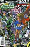 Brave and the Bold #2 comic books - cover scans photos Brave and the Bold #2 comic books - covers, picture gallery