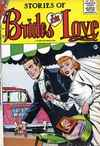 Brides in Love comic books