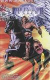 Brothers: The Fall of Lucifer Comic Books. Brothers: The Fall of Lucifer Comics.