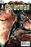 Bruce Wayne: The Long Road Home: Catwoman #1 comic books for sale