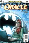 Bruce Wayne: The Long Road Home: Oracle Comic Books. Bruce Wayne: The Long Road Home: Oracle Comics.