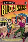 Buccaneers #12 comic books for sale