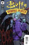 Buffy the Vampire Slayer #2 Comic Books - Covers, Scans, Photos  in Buffy the Vampire Slayer Comic Books - Covers, Scans, Gallery
