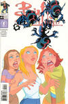 Buffy the Vampire Slayer #41 comic books for sale