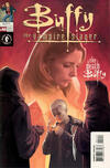 Buffy the Vampire Slayer #44 comic books for sale