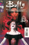Buffy the Vampire Slayer #45 comic books for sale