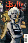 Buffy the Vampire Slayer #46 comic books for sale
