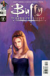 Buffy the Vampire Slayer #51 comic books for sale
