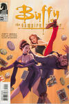 Buffy the Vampire Slayer #54 comic books for sale