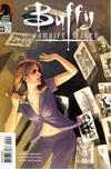 Buffy the Vampire Slayer #59 comic books for sale