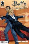 Buffy the Vampire Slayer: Season 9 #11 comic books - cover scans photos Buffy the Vampire Slayer: Season 9 #11 comic books - covers, picture gallery