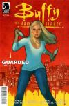 Buffy the Vampire Slayer: Season 9 #12 comic books for sale