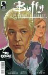 Buffy the Vampire Slayer: Season 9 #24 comic books for sale
