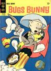Bugs Bunny #101 comic books - cover scans photos Bugs Bunny #101 comic books - covers, picture gallery