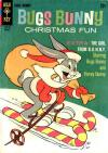 Bugs Bunny #109 comic books for sale