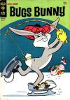 Bugs Bunny #110 comic books - cover scans photos Bugs Bunny #110 comic books - covers, picture gallery