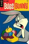 Bugs Bunny #117 comic books for sale
