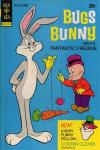 Bugs Bunny #149 comic books for sale