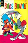 Bugs Bunny #152 comic books for sale