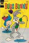 Bugs Bunny #155 comic books - cover scans photos Bugs Bunny #155 comic books - covers, picture gallery