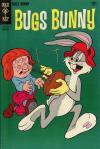 Bugs Bunny #114 comic books for sale