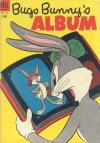 Bugs Bunny #12 Comic Books - Covers, Scans, Photos  in Bugs Bunny Comic Books - Covers, Scans, Gallery